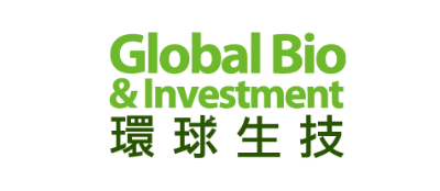 Global Bio & Investment